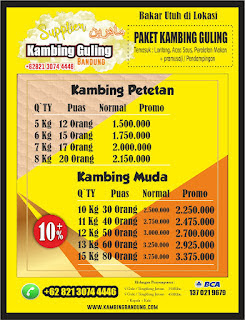 Harga Kambing Guling Ujungberung Bandung, Harga Kambing Guling Ujungberung, Harga Kambing Guling Bandung, Kambing Guling Ujungberung Bandung, Kambing Guling Ujungberung, Kambing Guling Bandung, Kambing Guling,