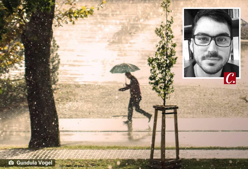 poesia paraibana ressuscitar tempestade segredo ninfa poemas leo barbosa