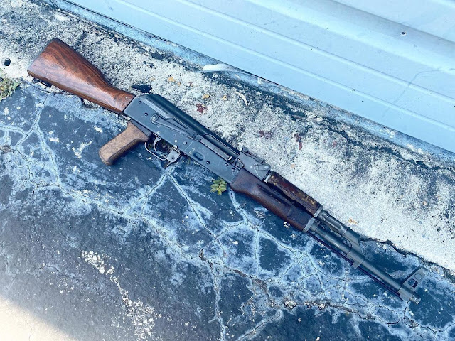 CW-Gunwerks-AKM