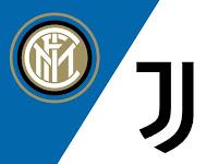 ITA: Inter vs Juventus Live Stream