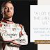 """""""A Lot is On the Line for Us"""" – Tyler Reddick's Playoff Optimism… If He Can Get There"""