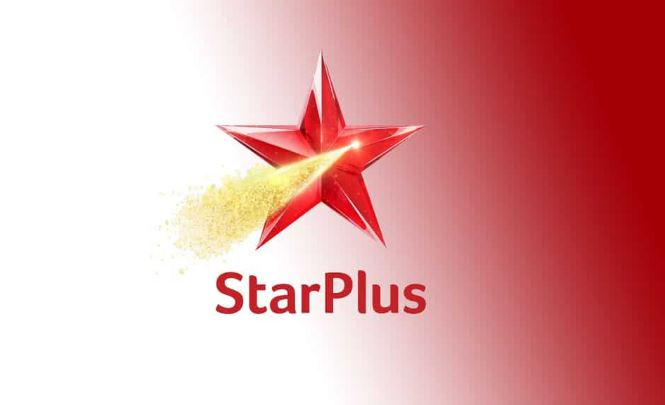 Star Plus Serial Auditions