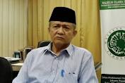 Benar-Benar Nggak Terima, MUI dengan Tegas Ngomong: Pemerintah Menyakiti Umat Islam