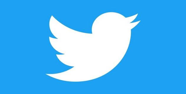 بالصورة شرح طريقة حذف جميع التغريدات والإعجابات من حساب تويتر