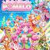 Pretty Princess Pomelo Kickstarter Spotlight