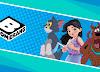 Noviembre en Boomerang Latinoamérica: ¡Nuevos episodios de tus shows favoritos!