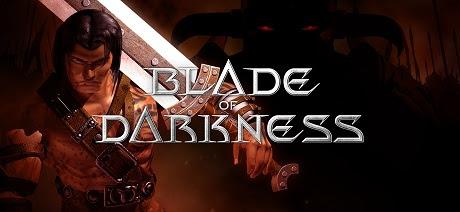Blade of Darkness-GOG