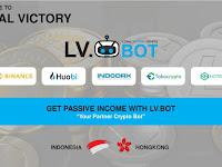 LVBOT - ROBOT TRADING CRYPTO TERBAIK