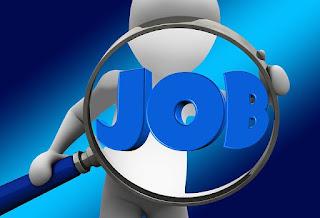 مطلوب مهندسين و محاسبين للعمل لدى شركة كبرى في قطر.