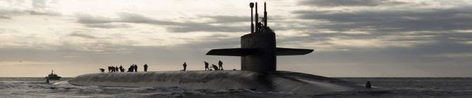 Indian Navy To Operate Mix of Nuclear And Conventional Diesel-Electric Submarines: Govt