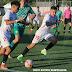 Sevilla FC Televisión emitirá dos partido en abierto el próximo sábado