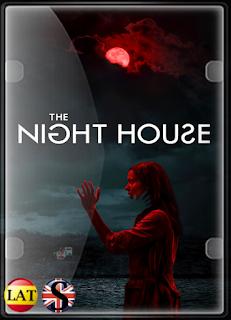 La Casa Oscura (2021) FULL HD 1080P LATINO/INGLES
