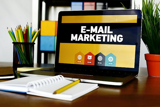 How to do email marketing? The Ultimate Email Marketing Guide