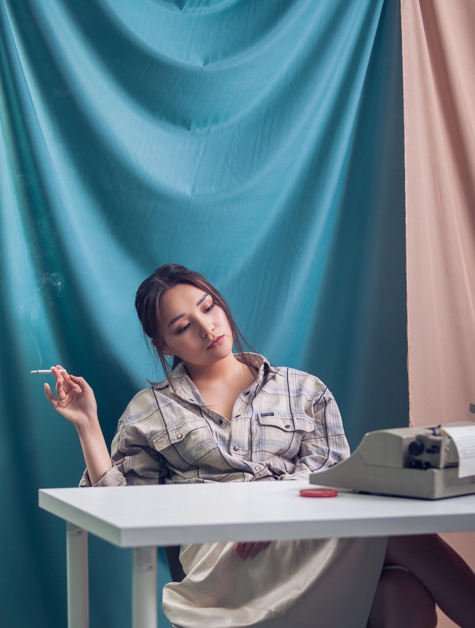 10 Negative Habits You Do Secretly That Make You Toxic