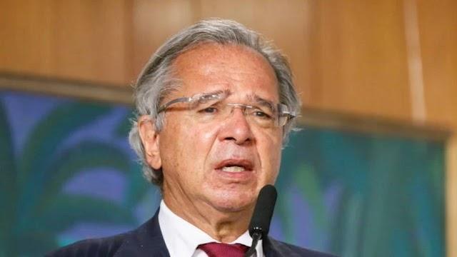 CPI dá 48 horas para Guedes falar sobre Prevent Senior