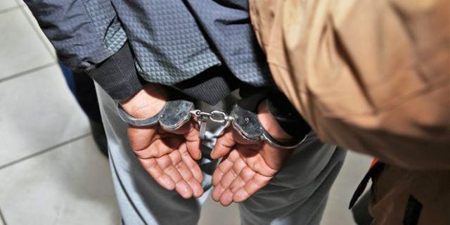 المهدية : القبض على 21 شخص مورطين في قضايا عدلية مختلفة
