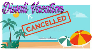 aapno rajasthan,Rajasthan News,education news,mid term holiday, diwali vacation cancelled,Director Of Secondary Education,Sourabh Swami IAS,media kesari