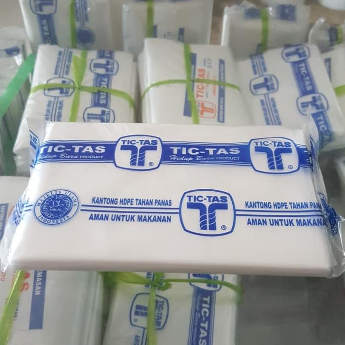 Jual Plastik Sawah Besar Jakarta Pusat | Harga Plastik Custom Sawah Besar Jakarta Pusat