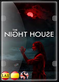 La Casa Oscura (2021) WEB-DL 1080P LATINO/ESPAÑOL/INGLES