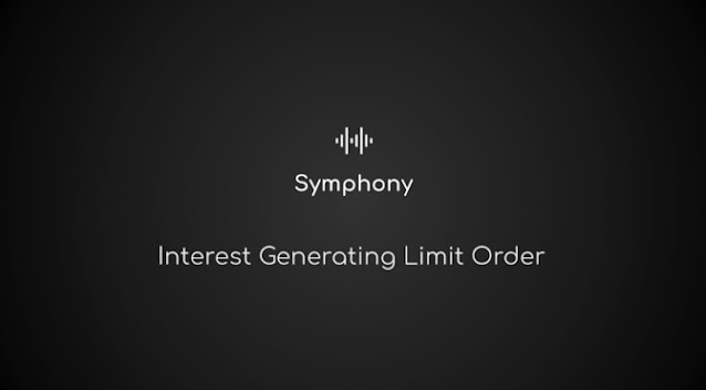 Synphony Finance Airdrop