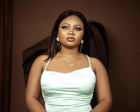 Big Brother Naija star, Tega