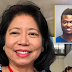 Pinay nurse working for cancer patients dies after fleeing robber pushed her in Times Square