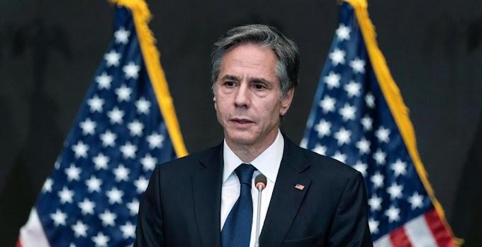 EE.UU reitera su posición sobre el Sáhara Occidental.