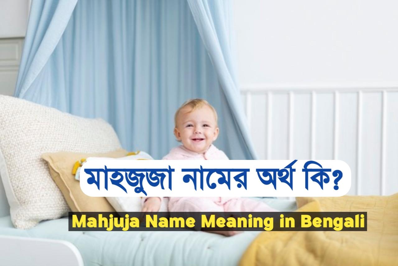 মাহজুজা শব্দের অর্থ কি ?, Mahjuja, মাহজুজা নামের ইসলামিক অর্থ কী ?, Mahjuja meaning, মাহজুজা নামের আরবি অর্থ কি, Mahjuja meaning bangla, মাহজুজা নামের অর্থ কি ?, Mahjuja meaning in Bangla, মাহজুজা কি ইসলামিক নাম, Mahjuja name meaning in Bengali, মাহজুজা অর্থ কি ?, Mahjuja namer ortho, মাহজুজা, মাহজুজা অর্থ, Mahjuja নামের অর্থ