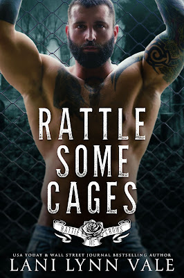 Rattle Some Cages