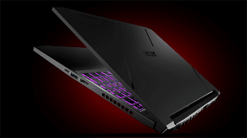 Laptop Acer Nitro 7