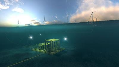 ocean-subsurface-aker
