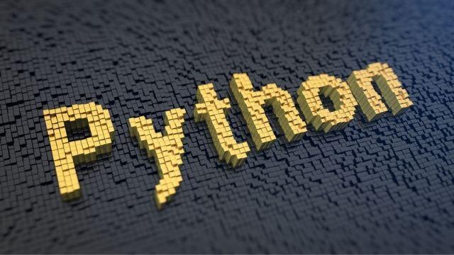 كورس سريع في تعلم لغة بايثون من Google