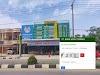 Berikut Cara Cek Data Penerima UMKM Bank Aceh