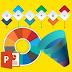 Coupon Gratis : Creative Infographics in PowerPoint - Dalam Belajar