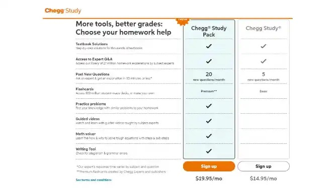 Get Free Chegg Answers 2021 – Unblur Chegg Answer for Free