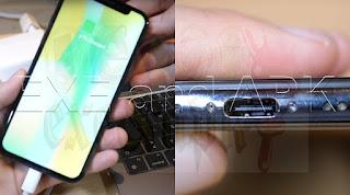 iphone,iphone 12,iphone 12 pro,iphone 12 هاتف,مراجعة هاتف iphone 12,iphone 12 pro max,هاتف oneplus nord,iphone 13,iphone 13 pro,apple iphone,iphone 13 120hz,oneplus 9 pro هاتف,iphone 13 pro max,iphone 12 unboxing,سعر هاتف oneplus nord,iphone 12 معلومات,iphone 13 release date,مراجعة هاتف oneplus 9 pro,مواصفات هاتف oneplus nord,iphone 12 موعد,هاتف 90,هاتف v19,منافذ الهواتف,iphone 12 مميزات,ارخص هاتف,افضل هاتف,هاتف صيني,iphone 12 مواصفات