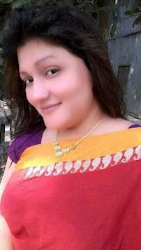 Bangladeshi Married Bhabhi Nude Selfie Pics + Video