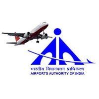 Airports Authority of India (AAI) Recruitment 2021
