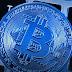 Bitcoin Miner Revenue Returns To Bitcoin Bull Run Levels