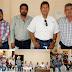 Diputado Próspero Valenzuela Atiende a Sectores Productivos de Etchojoa