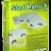 Iniciar o Menu X Pro 7.2 com Crack