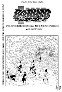 boruto-naruto-next-generations-chapter-20