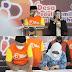 Bupati Cianjur H. Herman Suherman Hadiri Launching Program Desa Peduli Pemilu dan Pemilihan (DP3) KPU Cianjur.