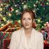 Em artigo, J.K. Rowling revela as inspirações sobre seu novo best-seller infantil, 'Jack e o Porquinho de Natal'