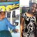Isang Ina, Nagsumikap na Mapag-Aral ang mga Anak sa Pamamagitan ng Pagta-Tricycle!