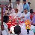 लखीमपुर खीरी हत्याकांड में मंत्री की बर्खास्तगी और उनके बेटे की हो अविलंब गिरफ्तारी: विधायक