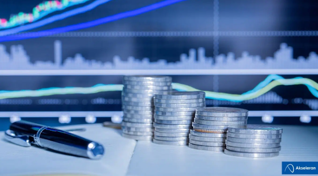 Ketahui Apa Saja Keunggulan Dari Investasi Reksadana Pasar Uang