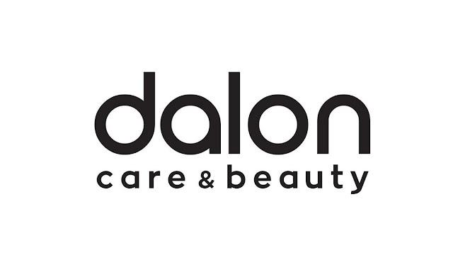 Beauty Routine από την Dalon Cosmetics