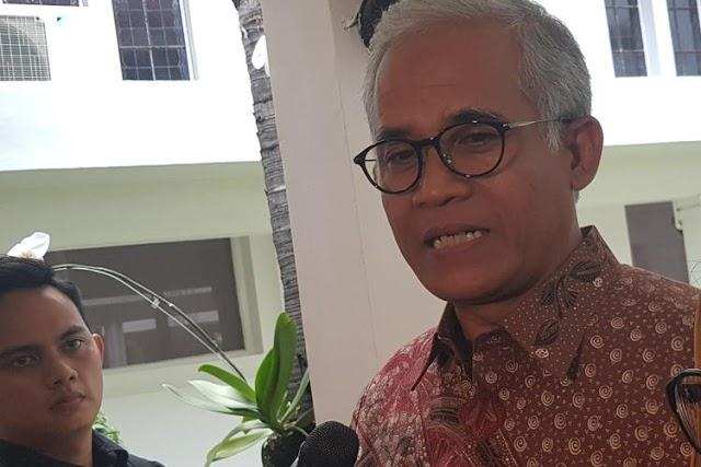 SKB 4 Menteri Atur Kegiatan Belajar Mengajar di Era Kenormalan Baru