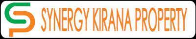 Lowongan Kerja Synergy Kirana Property